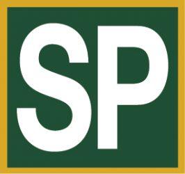 South Platte Agency